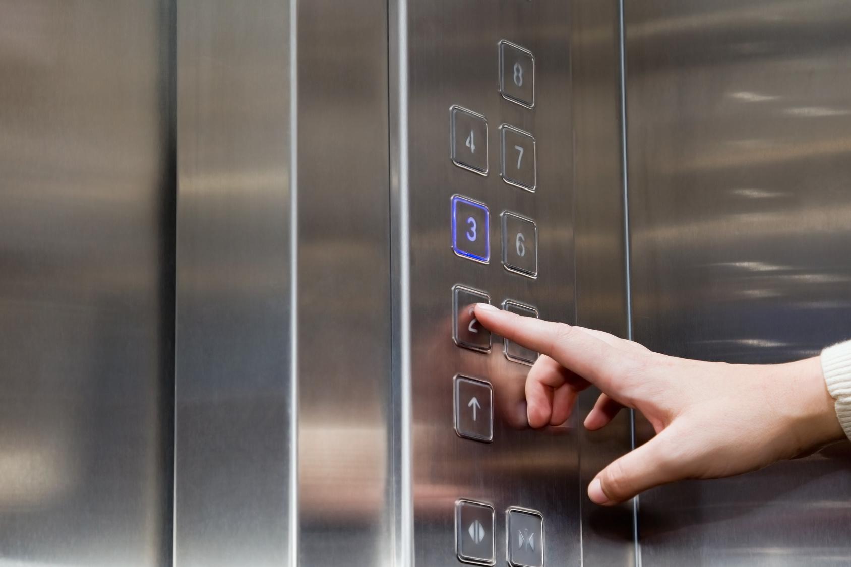 Elevator-lift-Cloud
