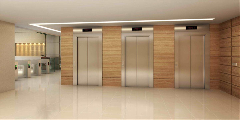 imagem-elevador-3
